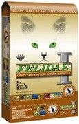 Felidae - All Natural for Cat and Kitten